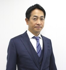 松本社長決定2
